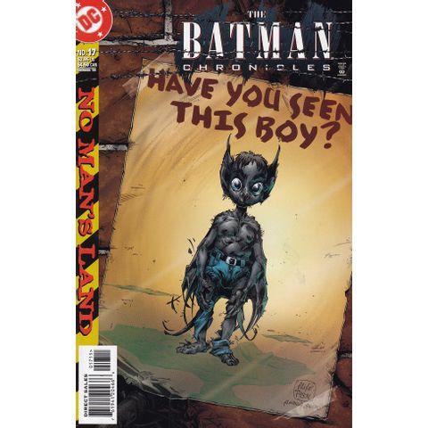 Batman-Chronicles---17