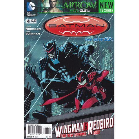 Batman-Incorporated---04