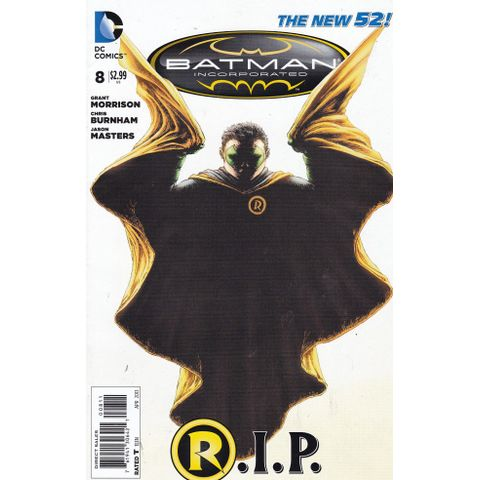 Batman-Incorporated---08
