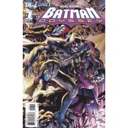 Batman-Odyssey---1