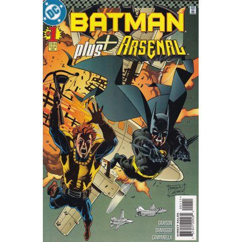 Batman-Plus---1