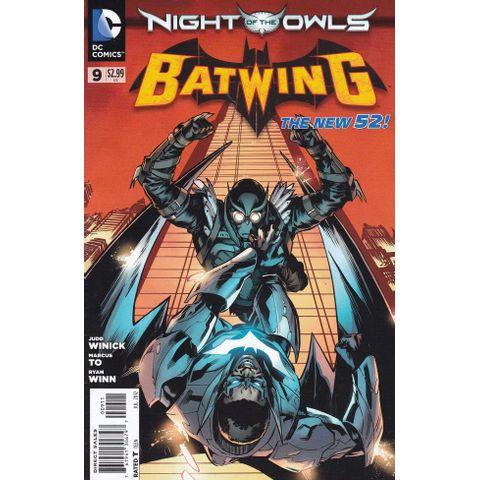 Batwing---09