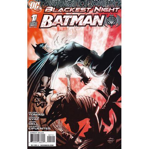 Blackest-Night---Batman---1