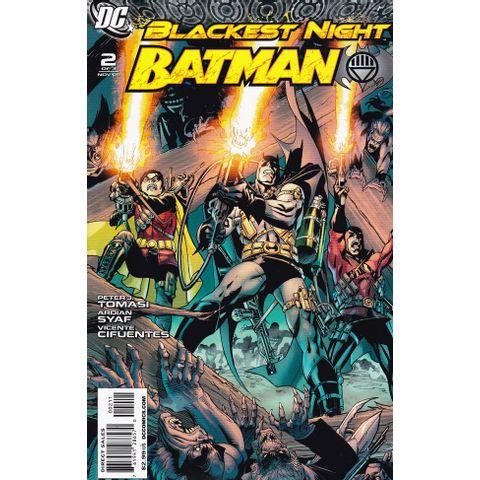Blackest-Night---Batman---2