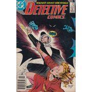 Detective-Comics---Volume-1---592