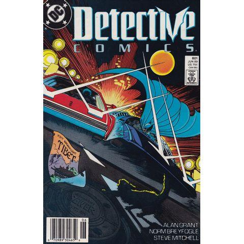Detective-Comics---Volume-1---601