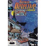 Detective-Comics---Volume-1---615