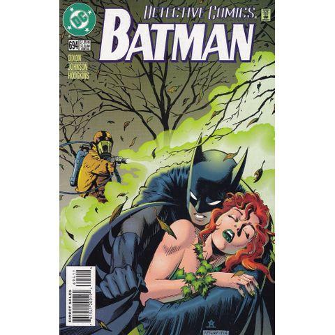 Detective-Comics---Volume-1---694