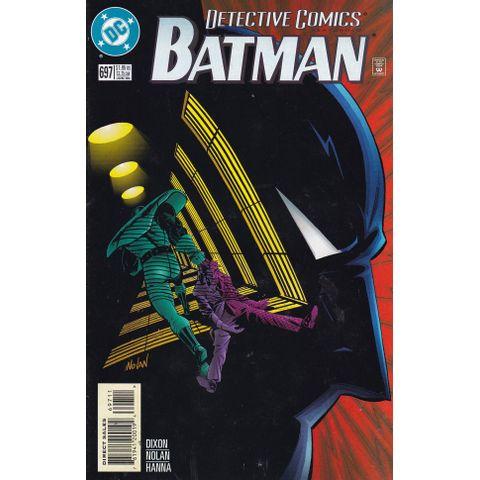 Detective-Comics---Volume-1---697