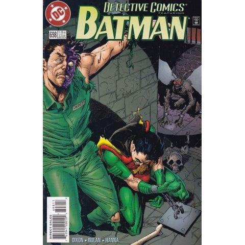 Detective-Comics---Volume-1---698
