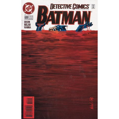 Detective-Comics---Volume-1---699