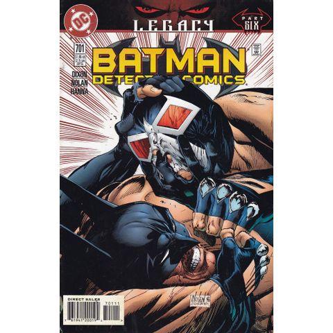 Detective-Comics---Volume-1---701