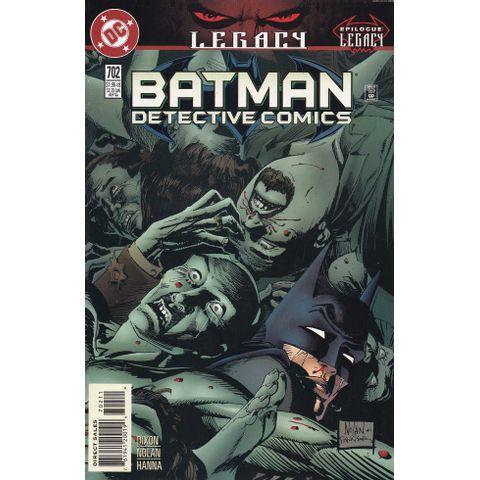 Detective-Comics---Volume-1---702