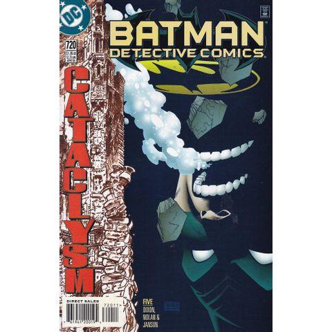 Detective-Comics---Volume-1---720
