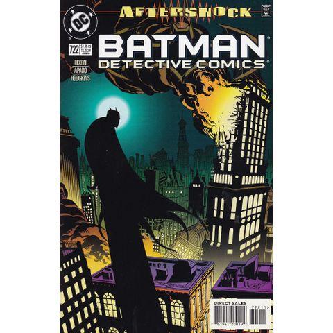 Detective-Comics---Volume-1---722