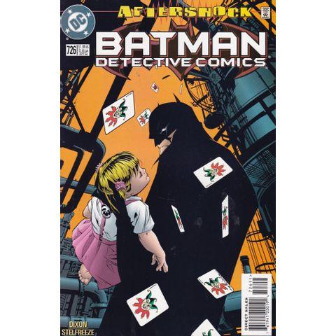 Detective-Comics---Volume-1---726