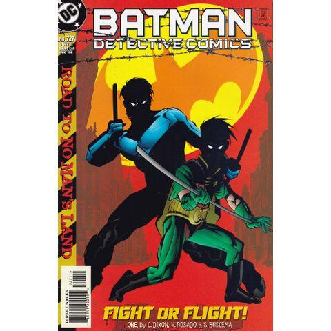 Detective-Comics---Volume-1---727