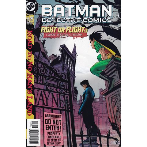 Detective-Comics---Volume-1---729