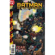 Detective-Comics---Volume-1---731