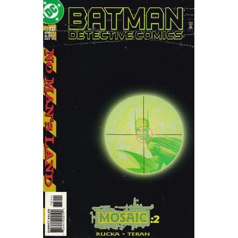Detective-Comics---Volume-1---732