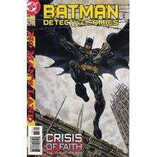 Detective-Comics---Volume-1---733