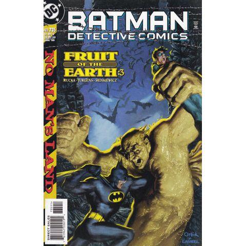 Detective-Comics---Volume-1---735