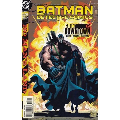 Detective-Comics---Volume-1---738