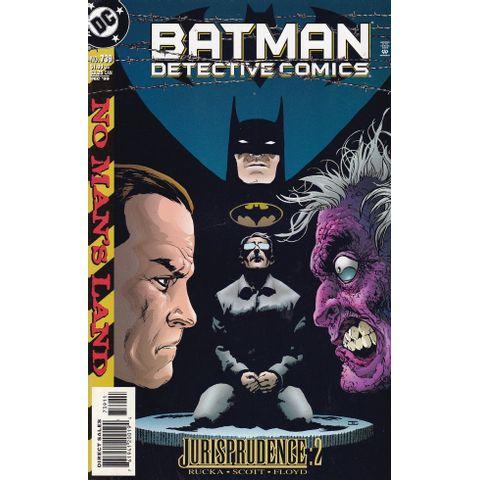 Detective-Comics---Volume-1---739