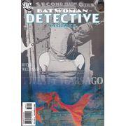Detective-Comics---Volume-1---858