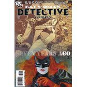 Detective-Comics---Volume-1---859