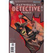 Detective-Comics---Volume-1---861