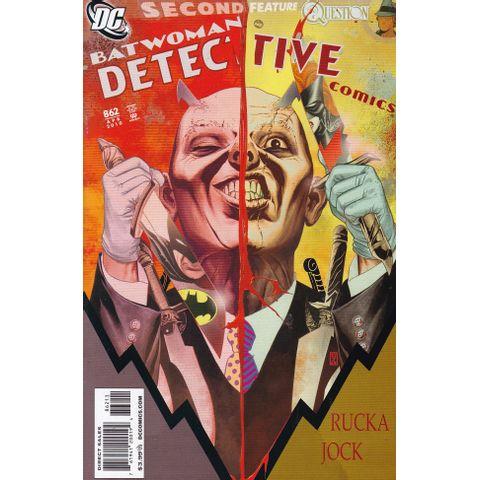 Detective-Comics---Volume-1---862