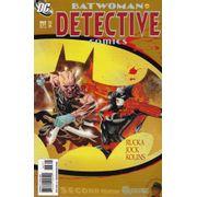 Detective-Comics---Volume-1---863
