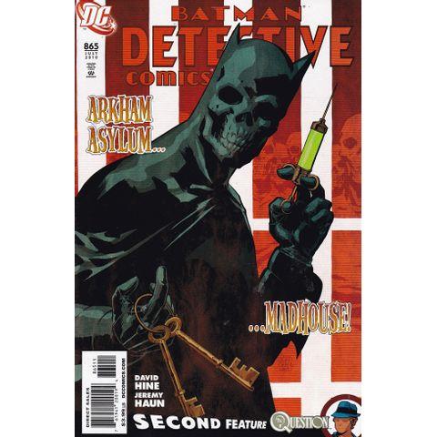 Detective-Comics---Volume-1---865