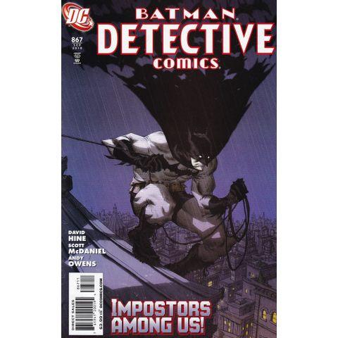 Detective-Comics---Volume-1---867