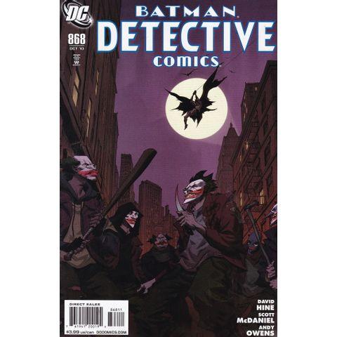 Detective-Comics---Volume-1---868