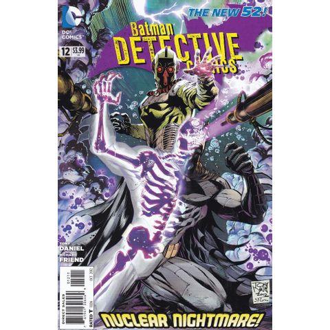 Detective-Comics---Volume-2---12
