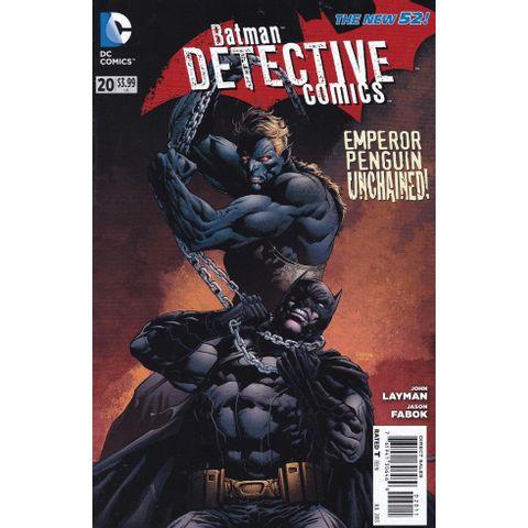 Detective-Comics---Volume-2---20