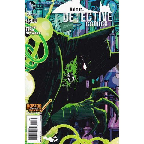 Detective-Comics---Volume-2---35