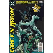 Green-Arrow---Volume-1---134