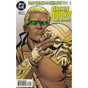 Green-Arrow---Volume-1---135