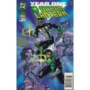Green-Lantern-Annual---Volume-2---4