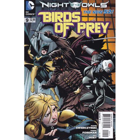Birds-of-Prey---Volume-3---09