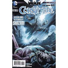 Constantine---05