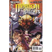 Demon-Knights---02