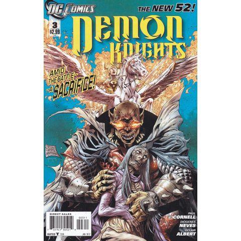 Demon-Knights---03