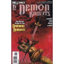 Demon-Knights---04