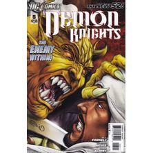 Demon-Knights---05