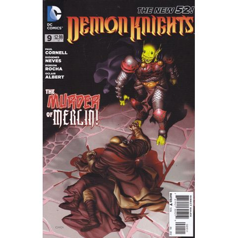 Demon-Knights---09