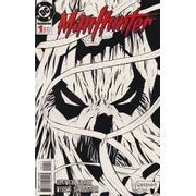 Manhunter---Volume-2---01